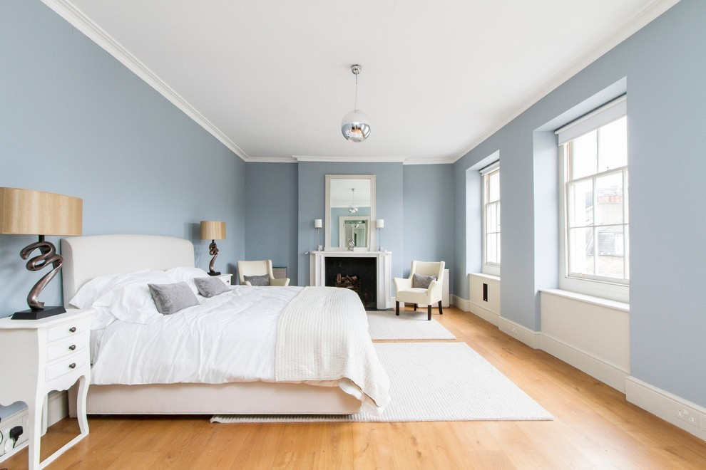 сочетания цвета пол стены потолок фото вашему взору предстанут