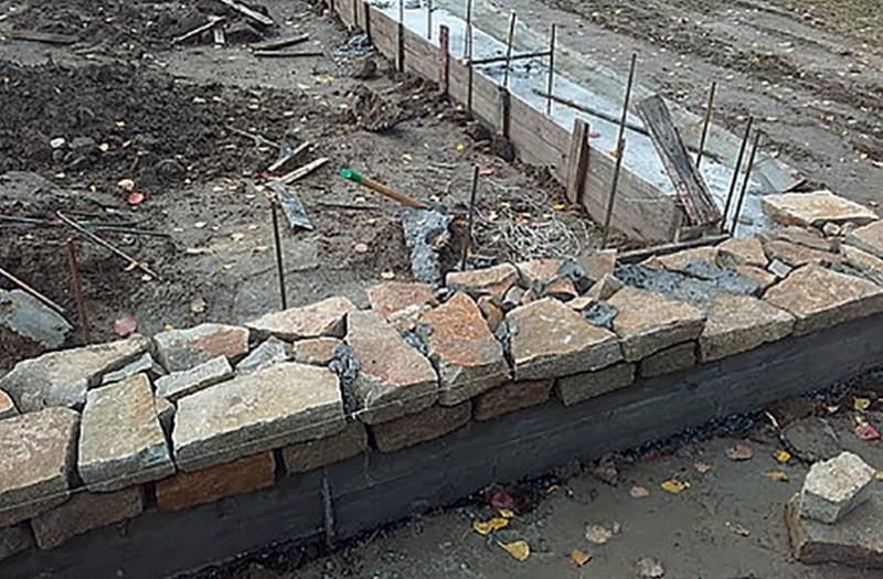 Бутить бетон купить алмазный бур по бетону